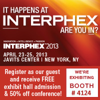 Interpex_2013_Booth4124