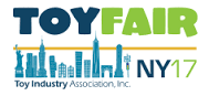 Toys, Toy Fair, Games, Youth Entertainment