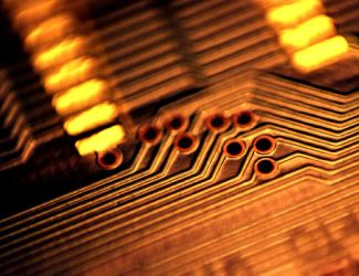 Customer Story: Global Electronics Manufacturer Selects SGS for USA